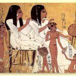 egipatska depilacija