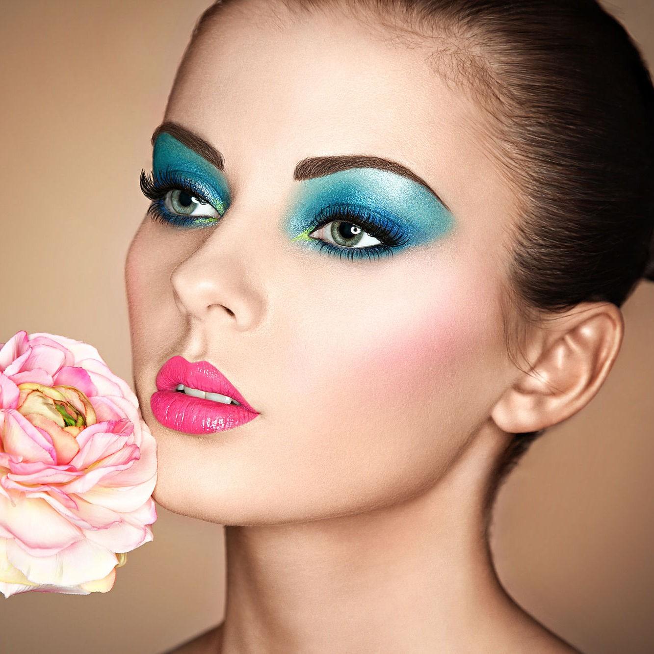 make up popularno 2